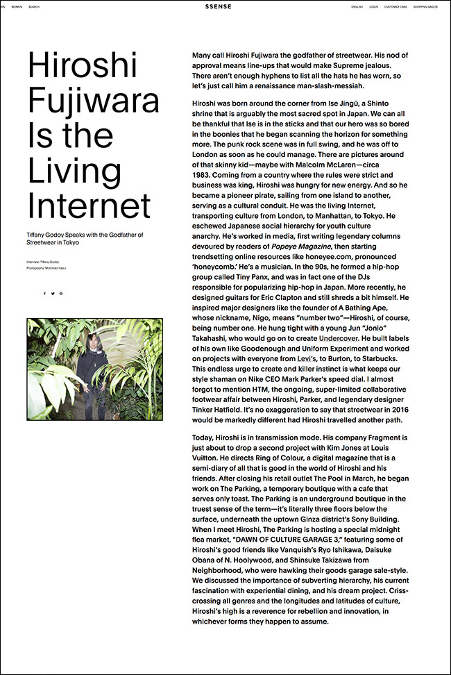 https://www.ssense.com/en-ca/editorial/fashion/hiroshi-fujiwara-is-the-living-internet